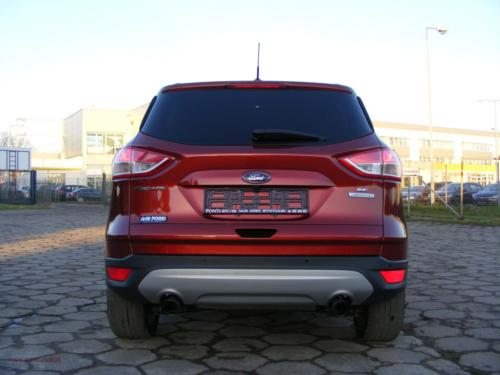 ford-escape-2015-fwd-2-0l-ecoboost[4]